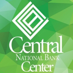 Central National Bank Center