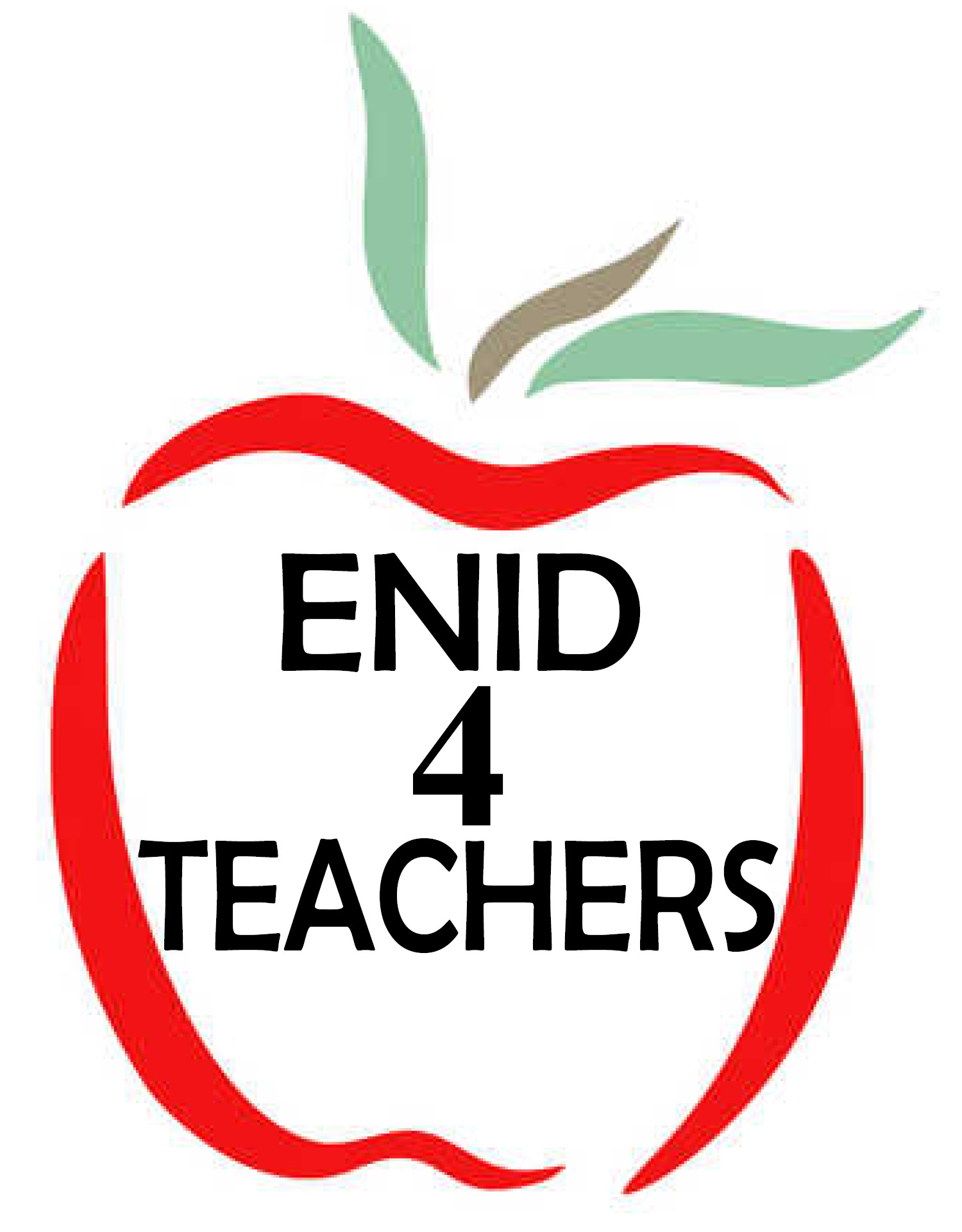 ENID 4 TEACHERS